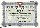 Schwabenbräu AG