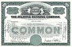 Atlantic Refining Company