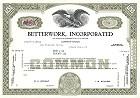 Betterwork Incorporated