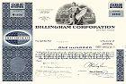 Dillingham Corporation
