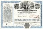 Tenneco Corporation