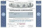 Tupperware Corporation