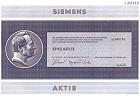 Siemens AG - Dekodruck