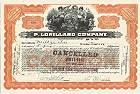 echte historische Tabak-Aktien, historische Wertpapiere und Sammleraktien aus der Tabakbranche