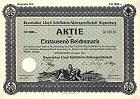 Bayerischer Lloyd Schiffahrts-AG