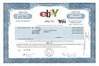 Ebay - die hemalige Muttergesellschaft von PayPal