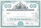 Studebaker-Packard Corporation