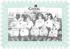 Celtic plc., Celtic Glasgow Football Club