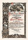 Gantersche Brauerei-Gesellschaft