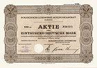 Norddeutsche Lederwerke AG