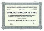Baumaterialien Handelsgesellschaft AG - Hagebau