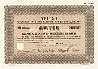 Veltag Veltener Ofen und Keramik AG