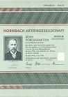 Hornbach AG