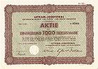 Leykam-Josefsthal AG