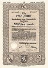 Landesbank und Girozentrale Westmark