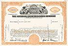 National Cash Register Company - NCR