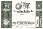 Foote, Cone & Belding Inc.