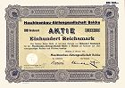Maschinenbau AG Balcke
