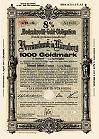 Vereinsbank in Nürnberg