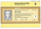 Berliner Bank Aktiengesellschaft