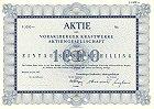Vorarlberger Kraftwerke AG