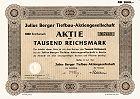 Julius Berger Tiefbau AG