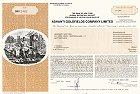 Ashanti Goldfields Company