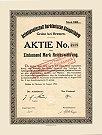 Actiengesellschaft Norddeutsche Steingutfabrik