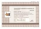 Tawagro-Waren-Handels AG
