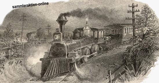 Brooklyn and Brighton Beach Rail Road Company