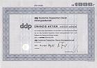 ddp Deutscher Depeschen Dienst AG
