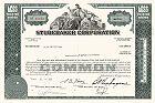 Studebaker Corporation