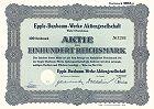 Epple-Buxbaum-Werke AG