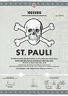 St. Pauli - Fussballaktien und Bonds