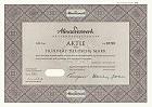 Alexanderwerk AG