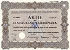 Schlegel-Scharpenseel-Brauerei AG
