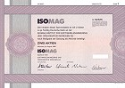 ISOMAG Institut für Software-Engineering und Organisation