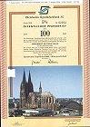 Rheinboden Hypothekenbank AG