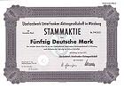 Überlandwerk Unterfranken AG