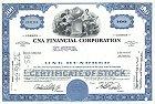 CNA Financial Corporation