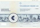 Volksbank Essen AG