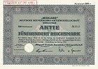 Midgard Deutsche Seeverkehrs-AG