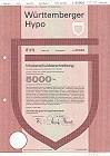 Württemberger Hypo