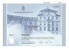 Bayerische Immobilien AG