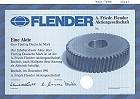 Flender AG