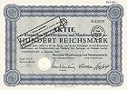 Rheinische Metallwaaren- und Maschinenfabrik Actiengesellschaft - Rheinmetall
