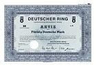 Deutscher Ring Lebensversicherungs-AG
