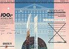 Erste Bank der österreichischen Sparkassen