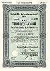 Deutsche Niles Werke Aktiengesellschaft