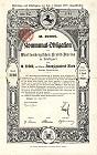 Württembergischer Kreditverein